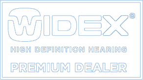 JewelEar premium dealer Widex hoortoestellen