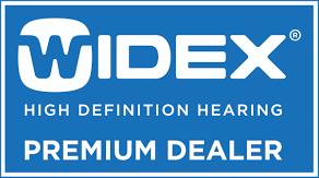 JewelEar premium dealer Widex hoortoestellen