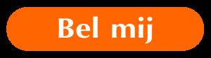 JewelEar-bel-mij