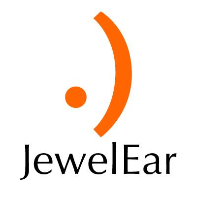 JewelEar Hoortoestellen