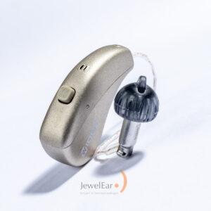 Widex MOMENT gehoorappraat, high-end hoortoestel