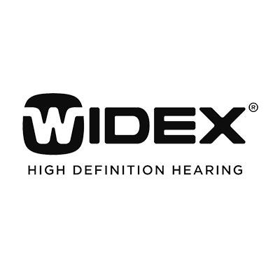 JewelEar hoortoestellen - Widex Evoke - hoortoestel hoortoestellen gehoorapparaat gehoorapparaten