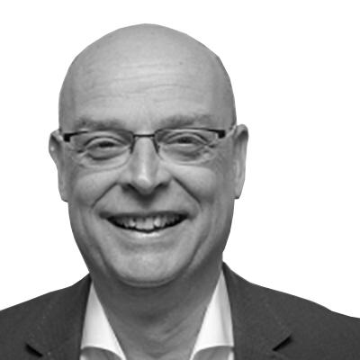 JewelEar hoortoestellen - gastspreker Marco Veenhuis Widex Evoke - hoortoestel hoortoestellen gehoorapparaat gehoorapparaten