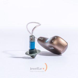phonak-audeo-marvel-90-r-hoortoestel-gehoorapparaat-JewelEar-014