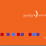 Tinnitus therapie JewelEar
